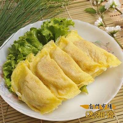 手工蛋餃(180g/份)