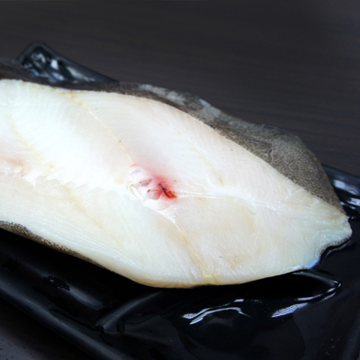 築地一番鮮厚切2CM冰島鱈魚(200g/片/2入)
