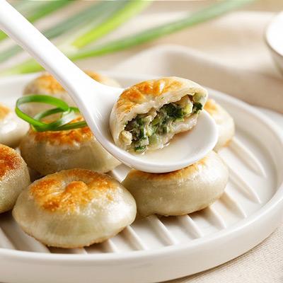 宜蘭蔥肉餡餅(900g/30粒/包)