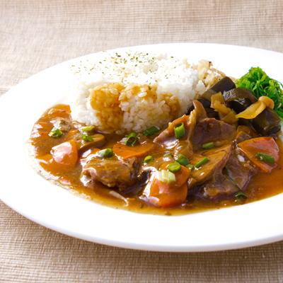 貞榮小館蠔油牛肉(300g/包)