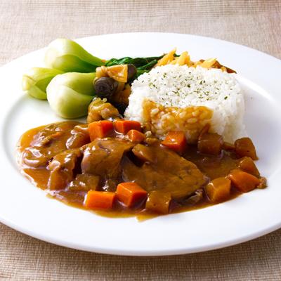 醍醐牛肉(300g/包)