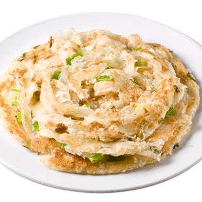 金品蔥抓餅(120g/片/5入)