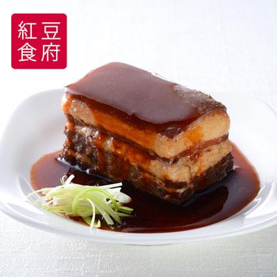 東坡肉(600g/盒)