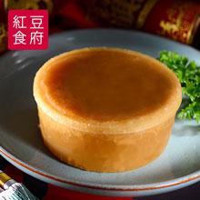 紅豆食府 桂花年糕(480g/盒)