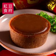 紅豆食府 紅豆年糕(480g/盒)