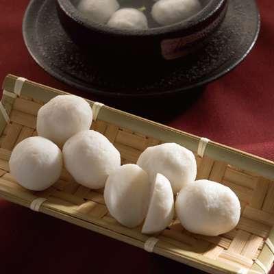 旗魚脆丸(180g/包)
