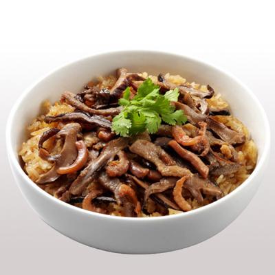 呷七碗油飯(550g±15g/袋)
