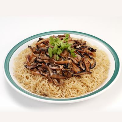 呷七碗炒炊粉(580g/袋)