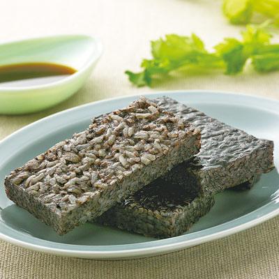 天和鮮物米血糕(275g/包)