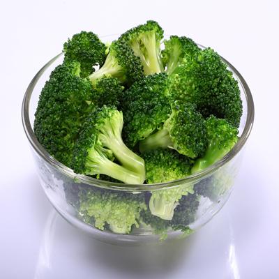 歐盟認證-青花菜(250g/包)