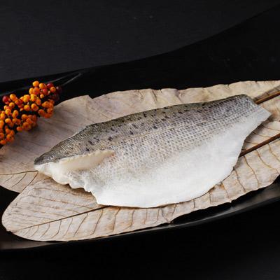 台灣好漁七星鱸魚魚片(小)(150g~200g/包)