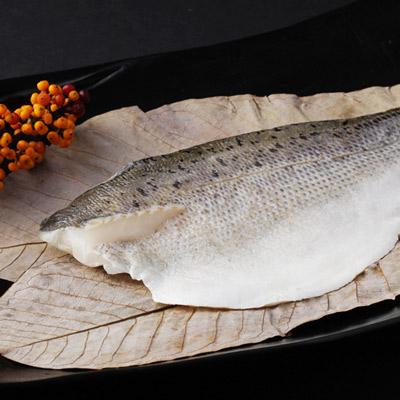 七星鱸魚魚片(中)(200g~250g/包)