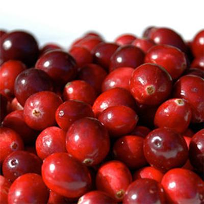 急凍莓果-蔓越莓(400g/包)