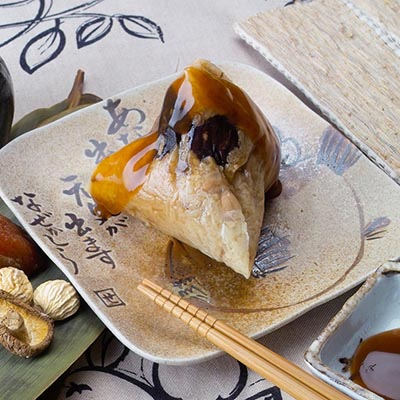 特製粽(230g*3顆/袋)