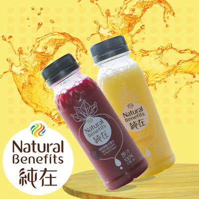 鳳梨3瓶、甜菜根3瓶