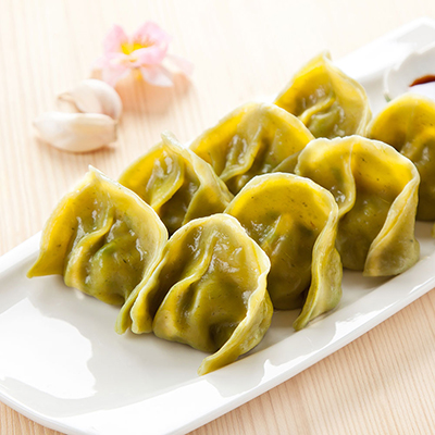 干貝水餃(20粒-550g/包)