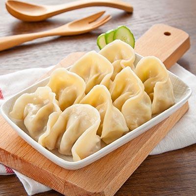 牛肉水餃(20粒-550g/包)