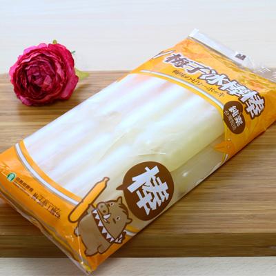 梅子冰棒棒(85g*10支/袋)
