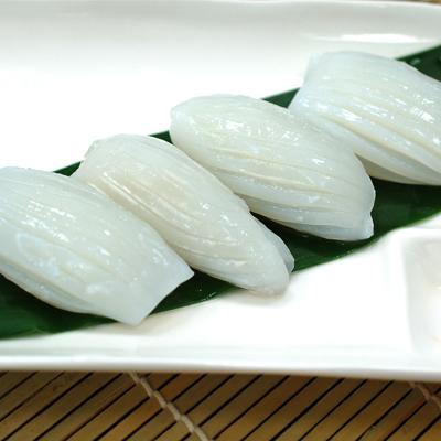 壽司花枝(160g±5%/盒)