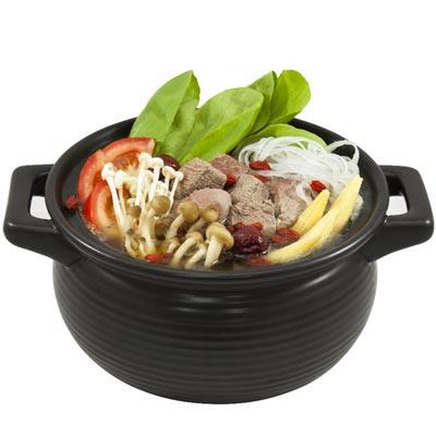 牛肉鍋(1200g/盒)
