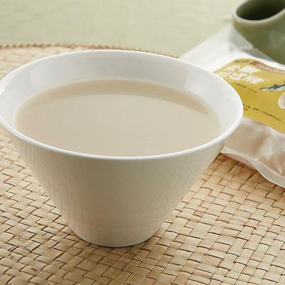 珍鱺魚高湯(300g/包)