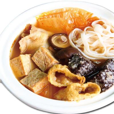 韓式泡菜鍋(800g/包)