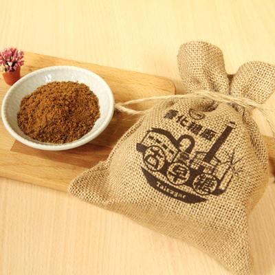 善化糖廠古早糖-福袋(170g±5%/瓶)