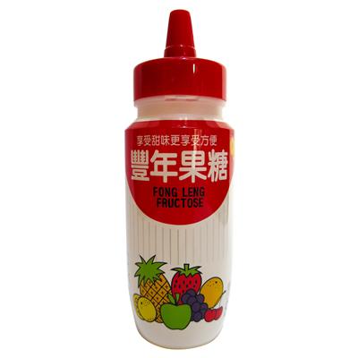 豐年豐年90%果糖(小)(500g/罐)
