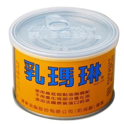 遠東遠東(大)乳瑪琳(440g/罐)