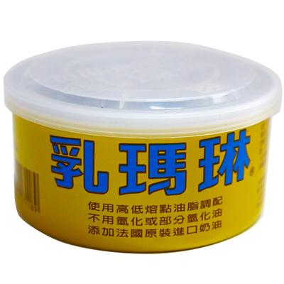 遠東遠東(小)乳瑪琳(170g/罐)