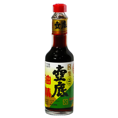 民生壺底油精(70g/罐)