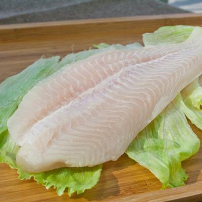 國宴無刺多利魚排(220g±10%/包)