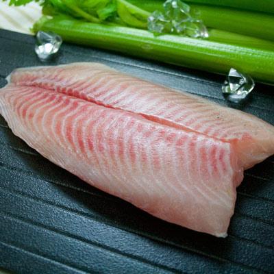 台灣無刺鯛魚片(220g±10%/包)