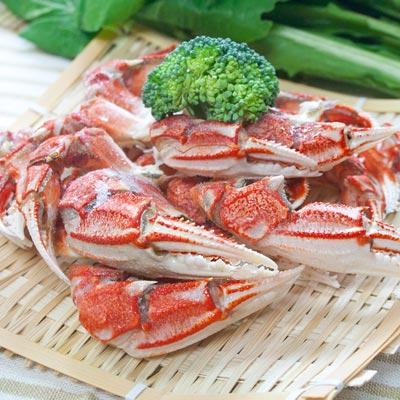 簡單生鮮黃金蟹鉗(250g±10%/包)