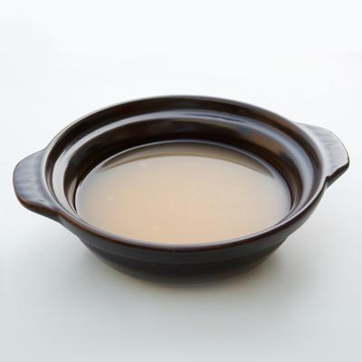 日芳珍饌珍饌雞高湯(600g/盒)