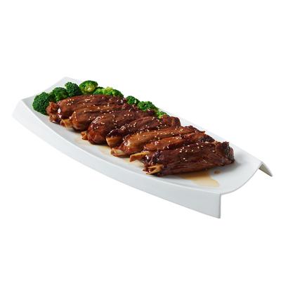 叁和院金棗柚香豬棒腿(840g/包)
