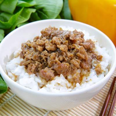 滷肉燥-原味(300g/包)