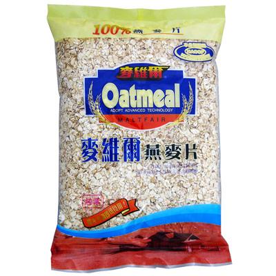 麥維爾燕麥片(400g/包)
