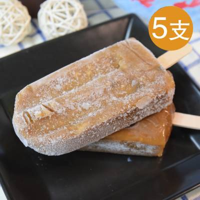 米糕冰棒(90g*5入/包)