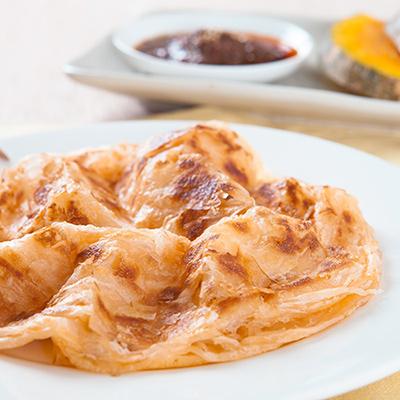 農稼南瓜抓餅(葷)(140g*5片/包)