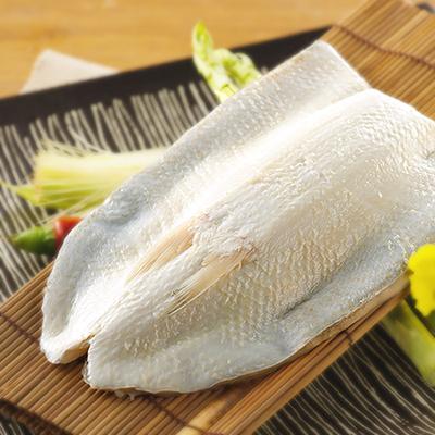 虱目魚肚(175g±5%/包)