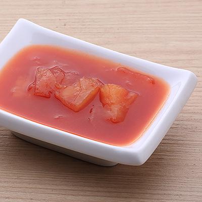 鳳梨糖醋醬(150g/包)