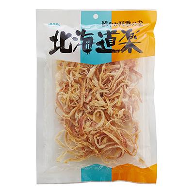 原味魷魚條(95g/包)