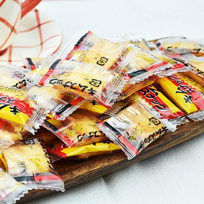 前田泡菜餅(90g±5%/包)