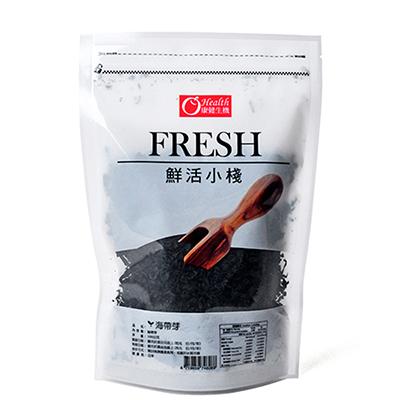 海帶芽(100g/包)