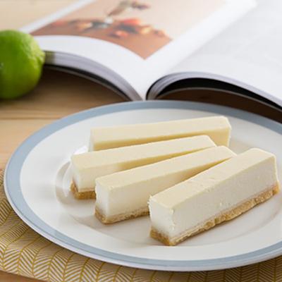 香榭大道乳酪條-檸檬
