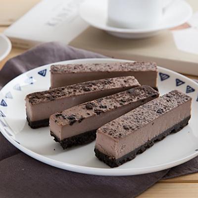 香榭大道乳酪條-巧克力OREO