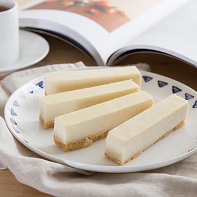 香榭大道乳酪條-豆奶