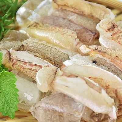澎湖黃金蟹腿肉(150g±5%/盒)