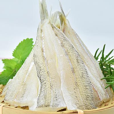 嚴選沙梭魚片(10片-200g±5%/包)